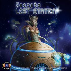 secrets-of-the-lost-station-box-art