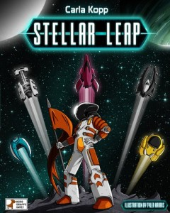 stellar-leap-box-art