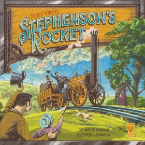 stephenson's-rocket-box-art