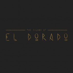 the-Island-of-El-Dorado-box-art