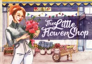 the-little-flower-shop-box-art