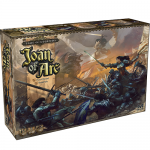 time-of-legends-joan-of-arc-ludovox-jeu-de-societe-box
