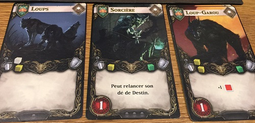 time-of-legends-joan-of-arc-ludovox-jeu-de-societe-cards