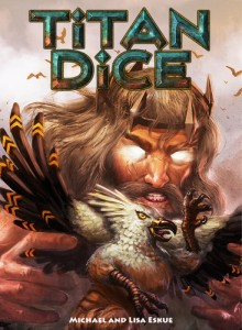 titan-dice-box-art