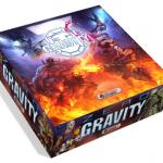 zero gravity jeu