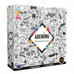 Ademimo-Couv-Jeu-de-societe-ludovox