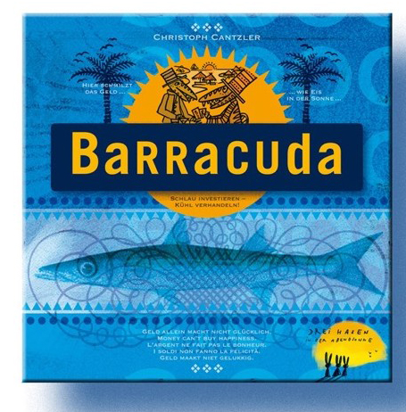 Barracuda-Couv-Jeu-de-societe-ludovox