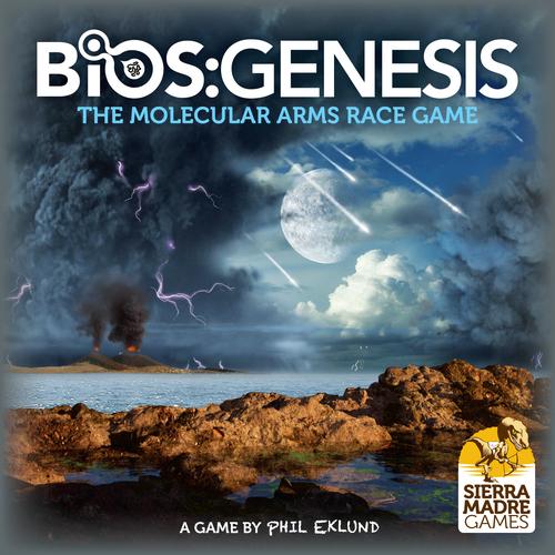 Bios_Genesis_Jeux de_societe_Ludovox (2)