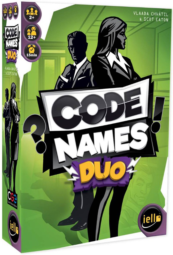 Codenames Duo-Couv-Jeu-de-societe-ludovox