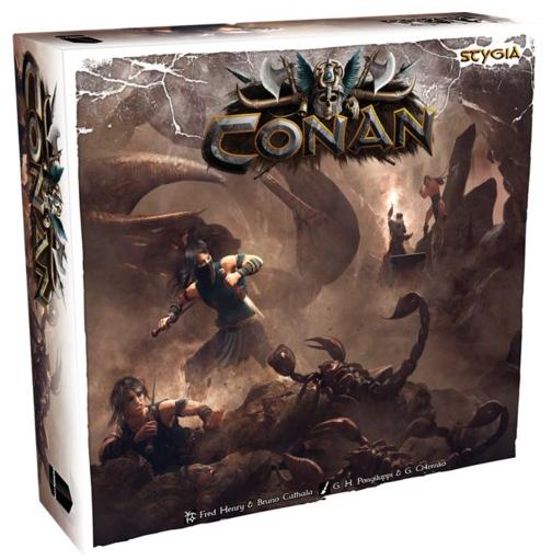 Conan - Stygia-Couv-Jeu-de-societe-ludovox