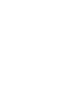 Editions Fika