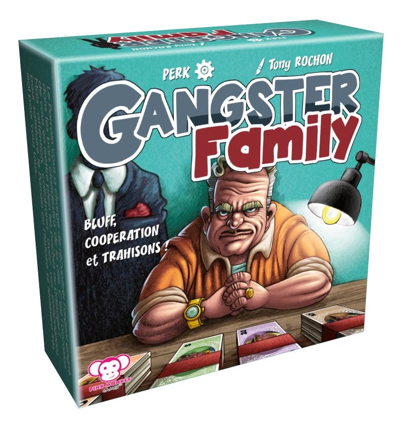 Gangster Family-Couv-Jeu-de-societe-ludovox