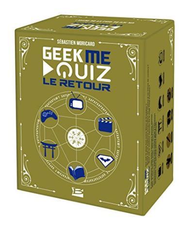 Geekmequiz 3-Couv-Jeu-de-societe-ludovox