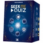 Geekmequiz-Couv-Jeu-de-societe-ludovox