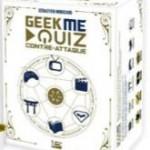 Geekmequiz2-couv-Jeu-de-societe-ludovox