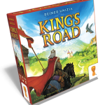 King's Road-Couv-Jeu de societe-ludovox
