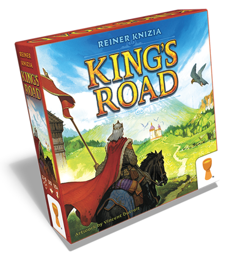 King's Road-Couv-Jeu de societe-ludovox