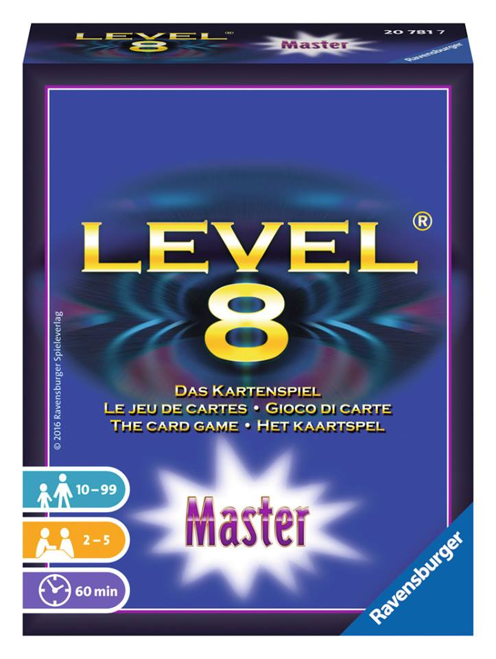 Level 8-Couv-Jeu-de-societe-ludovox