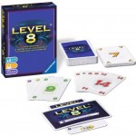 Level 8-materiel-Jeu-de-societe-ludovox