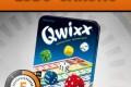 LUDOCHRONO – Qwixx