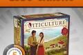 LUDOCHRONO – Viticulture (essential edition)