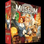 Museum-Couv-Jeu de societe-ludovox