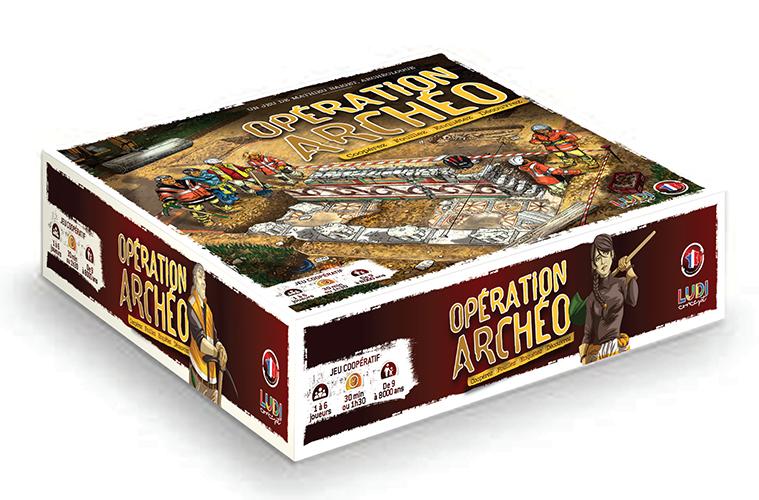 Operation_Archeo_jeux_de_societe_Ludovox(cover)