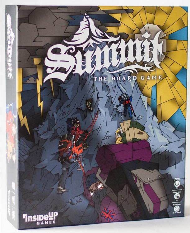 Summit-Couv-Jeu-de-societe-ludovox