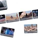 Timeline-Coffret Spécial Star Wars-materiel-Jeu-de-societe-ludovox
