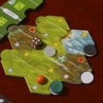 bios-megafauna_jeux_de_societe_Ludovox (3)