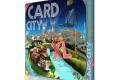 Le nouveau Card City XL, c'est dispo !