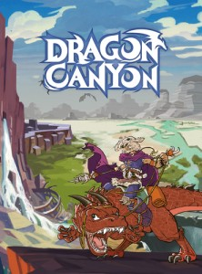 dragon-canyon-box-art