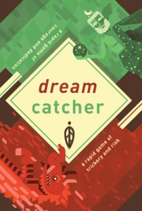 dreamcatcher-box-art