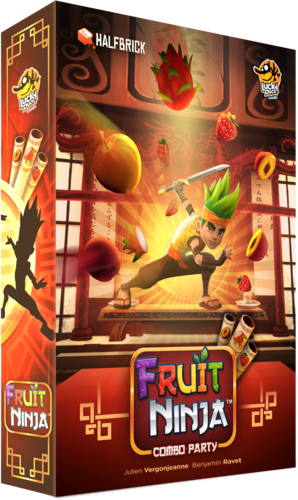 fruit-ninja-combo-party-boite