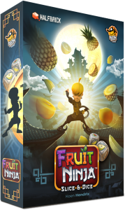 fruit-ninja-slice-and-dice-boite