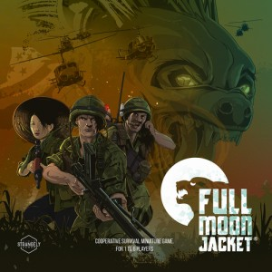 full-moon-jacket-box-art