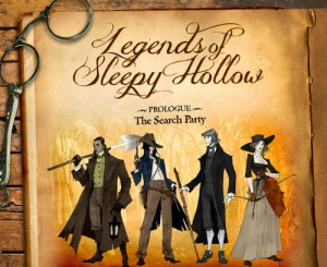 legends-of-sleepy-hollow-box-art