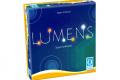 Lumens, faites scintiller vos lumières