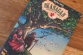 Okanagan : c'est la tuile