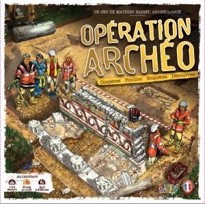 opération-archéo-box-art