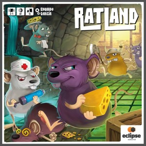 ratland-box-art