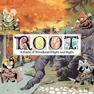 Le test de Root