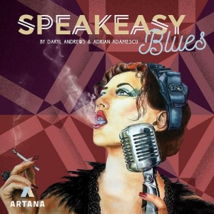 speakeasy-blues-box-art