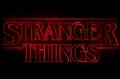 Hasbro et Netflix : les jeux Stranger Things
