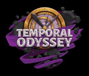 temporal-odyssey-logo