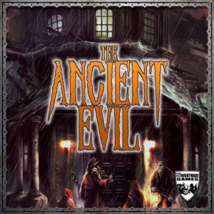 the-ancient-evil-box-art