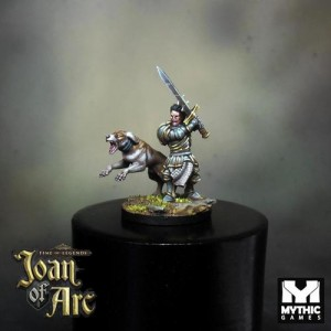 time-of-legends-joan-of-arc-john-talbot