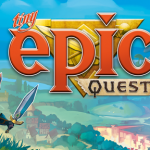 tiny-epic-quest-Ludovox-Jeu-de-societe-article