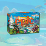 tiny-epic-quest-Ludovox-Jeu-de-societe-just-played
