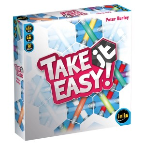 51455-IELLO---Take-It-Easy--24112017-_1x1200